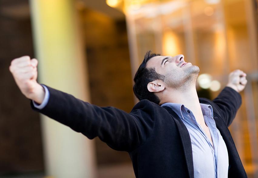 4 características do franqueado de sucesso