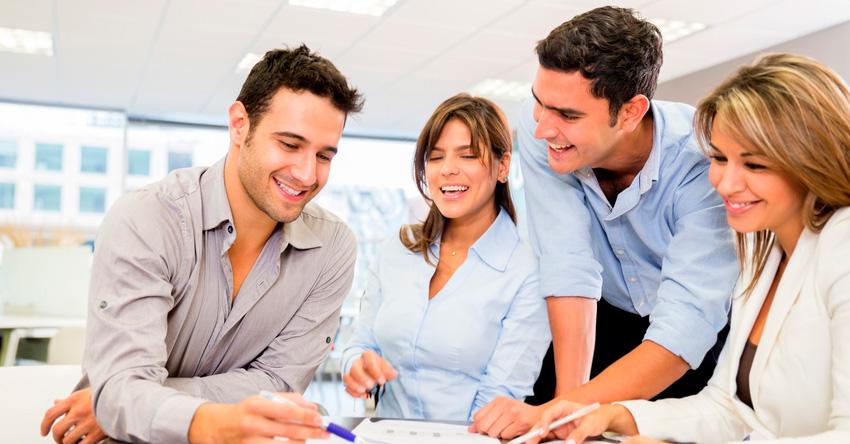 Como avaliar se uma franquia é um bom negócio?