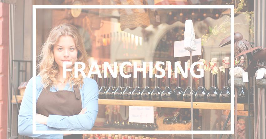 Guia do empreendedor: tudo que você queria saber sobre franchising