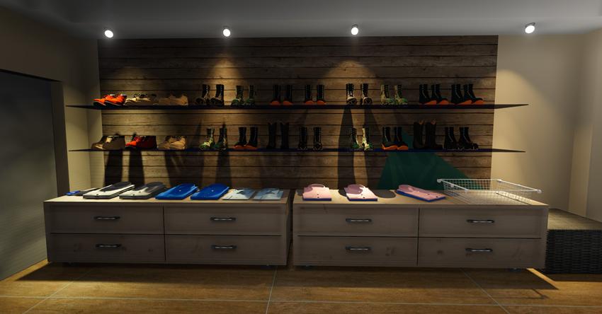 Quer abrir uma franquia de Calçados? Conheça os números do setor no Brasil