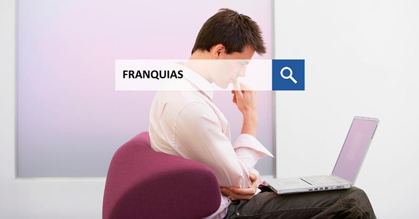 Você já conhece o mercado de franquias no Brasil?